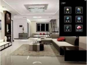 智能照明产业发展迅速 前景一片光明电工设备